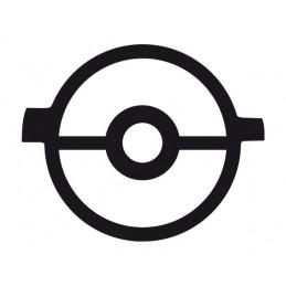 Anschütz Ringkorn 6522-9