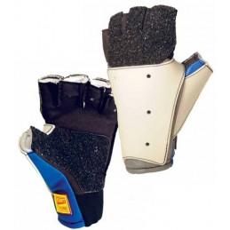 Thune Handschuh Solid-grip...