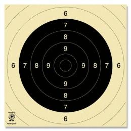 3130N-DSB -  Pistolen DSB...