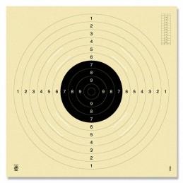 3100SW - Pistolen 55x52...
