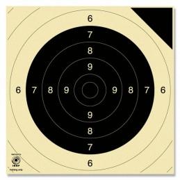 3130P - Pistolen Probe...