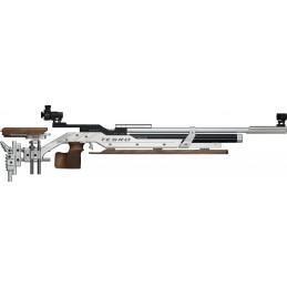 TESRO LG RS100 SIGNUM Auflage - Luftgewehr mit Tesro Koffer