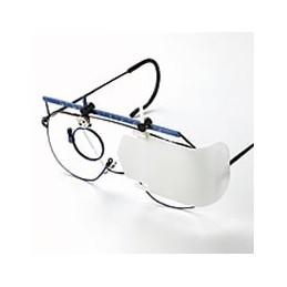 Winner Schießbrille...