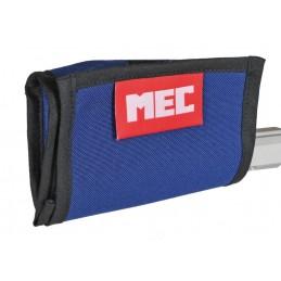 MEC Cover Korntunnelschutz