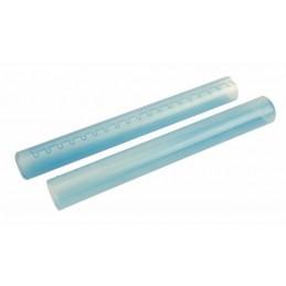 AHG Plastik Schutzhülle für...