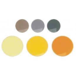 Knobloch - Clip-on-Farbfilter