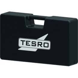 Tesro Pistolenkoffer...