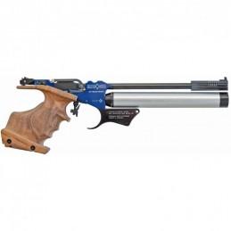 Match Guns MG-H100...