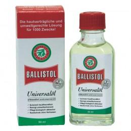 BALLISTOL Universalöl 50ml...
