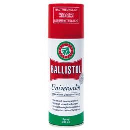 BALLISTOL Universalöl 200ml...