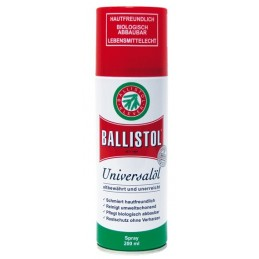 BALLISTOL Universalöl 400ml...