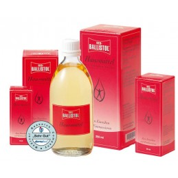 Ballistol - Neo Hausmittel...