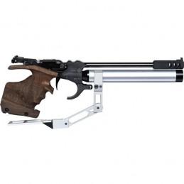 Gehmann Pistolenauflage...