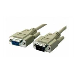 Disag PC Verbindungskabel