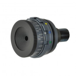 Centra Sight 1,8 Super AR I