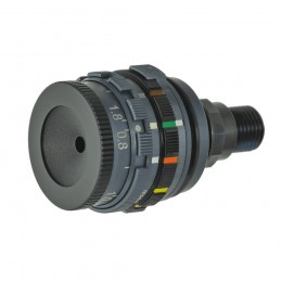 Centra Sight 1,8 Super AR II