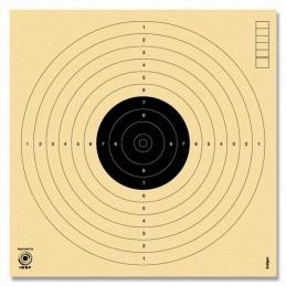 3000SN - LP Scheibe  17x17...