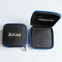2Pluxx Aufbewahrungsbox für...