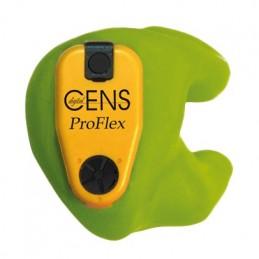 2pluxx - Cens Proflex 1 -...