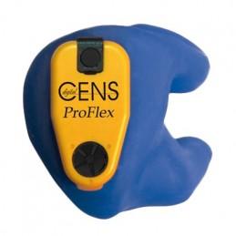 2pluxx - Cens Proflex 2 -...