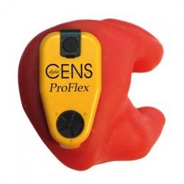 2pluxx - Cens Proflex...