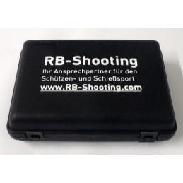 RB-Shooting Zubehörbox /...
