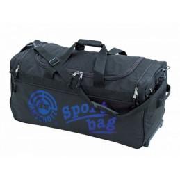 ahg Schießsporttasche mit...