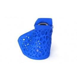 MEC Grip 4D