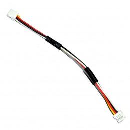 Steyr Kabel von Modul Micro...