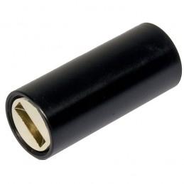 Morini Batteriehalter für...