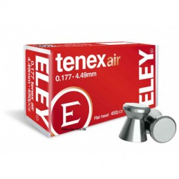 Eley Tenex Air Diabolos