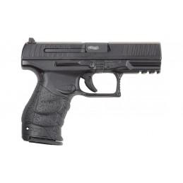Walther PPQ M2 Miniatur...