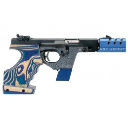 Walther GSP 32 Expert