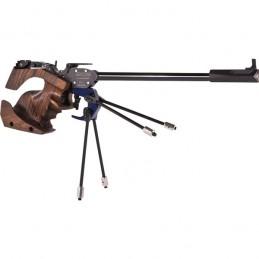 Match Guns MG5 Freie...