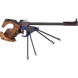 Match Guns MG5 Elektronik...