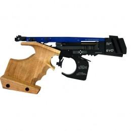 Match Guns Sportpistole MG...