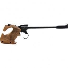 Morini Freie Pistole CM 84E...