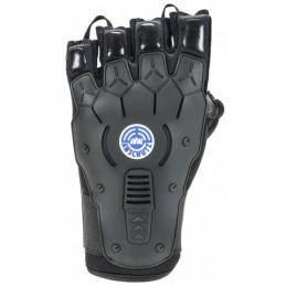AHG Handschuh Concept I