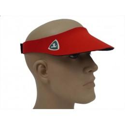 Capapie Neopren Cap