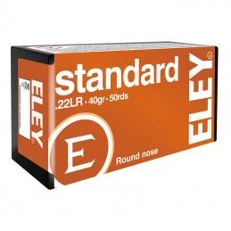 ELEY Standard...