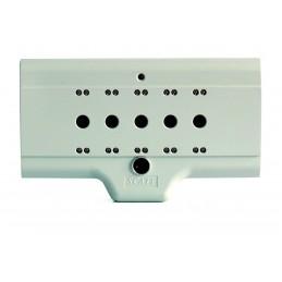 MEC SCATT USB BIATHLON-TARGET