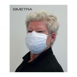 Simetra Nase- Mund Maske...