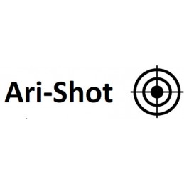 Disag - ARI Shot Software
