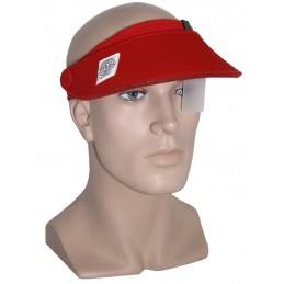 rbs-equipment Neopren Cap...
