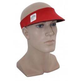 rbs-equipment Neopren Cap