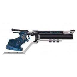 Walther LP 500 Expert...