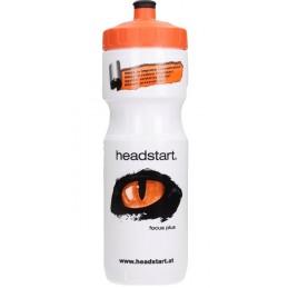 Headstart Trinkflasche 750 ml