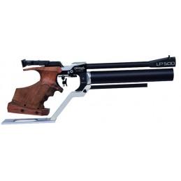 Walther LP 500 Auflage...