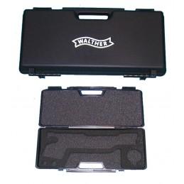 Walther Pistolenkoffer...