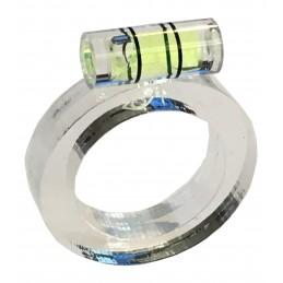 KORN-OPTIK ADLERAUGE Filter...